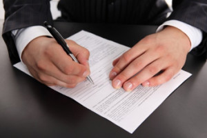 Сроки подачи документов в словенские вузы, Терміни подачі документів в словенські вузи, Deadline to Slovenian universities