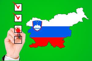 Преимущества высшего образования в Словении, Переваги вищої освіти в Словенії, The advantages of higher education in Slovenia