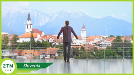 Business immigration in Slovenia, Бизнес-иммиграция в Словению, Бізнес-імміграція до Словенії