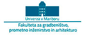 FGPA Faculty of Civil Engineering, Transportation Engineering and Architecture, University of Maribor
