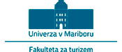 Faculty of Tourism, University of Maribor