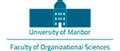 University of Maribor, Faculty of organizational studies