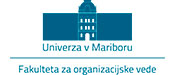 FOV Факультет організаційних наук, Університет Марібору