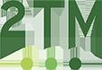 Компания 2ТМ: переезд в Словению без проблем