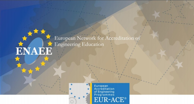 Engineering Education in Europe