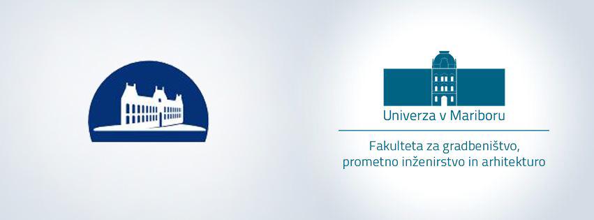 Магистратура в Словении, Освіта в Словенії, Masters degree course