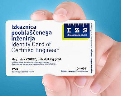 IZS card_