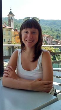 Надія. Про те, як живеться фізикам в Словенії