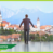 Business Immigration to Slovenia