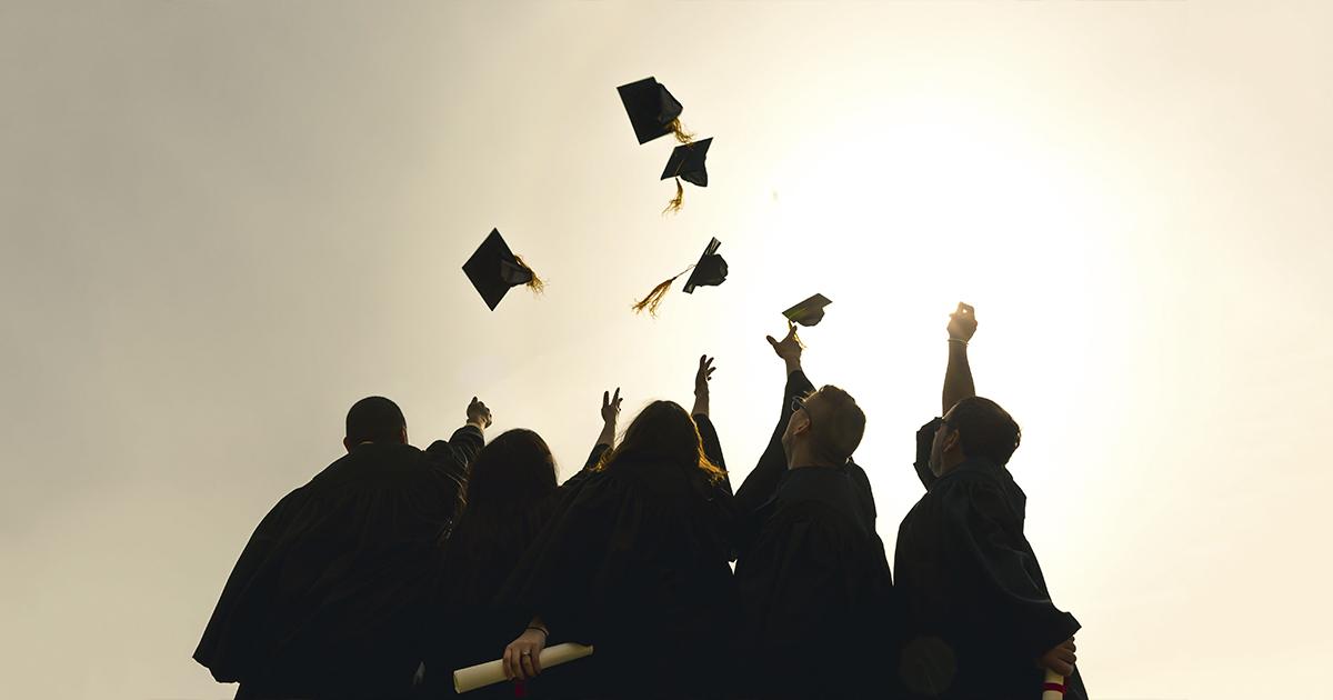 бесплатное обучение за рубежом магистратура